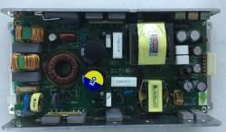 THOMSON - KB-6160 , THOMSON , 32 , V320B1-L01 , Power Board , Besleme Kartı , PSU