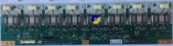 SAMSUNG - KLS-S320BCI-M REV01 , LTA320WS-L03 , Inverter Board