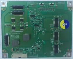 CMO - L500H1-2EB-C004 , C500E06E02A , V500HK1-LE1 , Led Driver Board , Led Sürücü Kartı