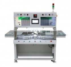 AG - LCD , LED , PANEL TAMİR MAKİNASI , LCD LED SCREEN Repair Machine , BONDING MACHINE