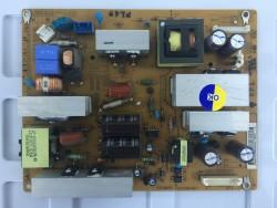LG - LGP32-09P , EAX55176301/10 , LG , 32LH4000 , 32LH3000 , Power Board , Besleme Kartı , PSU