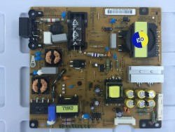 LG - LGP3942-13P , EAX64908001 (1.9) , 3PCR00116A , LG , 42LA640S , 42LM640 , LC420EUN SF F3 , Power Board , Besleme Kartı , PSU
