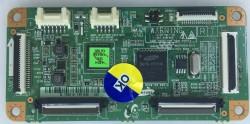 SAMSUNG - LJ92-01793A , LJ92-01750A , LJ41-09475A , 42/50 DH , SAMSUNG , PS43D490 , S42AX-YB11 , Logic Board , T-Con Board