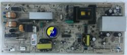 SONY - PSC10308E M , 147420811 , G2LSD 3L314W , SONY , KDL-32BX300 , KDL-32EX402 , lty320ap04 , LCD , Power Board , Besleme Kartı , PSU