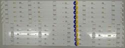 SONY - SAMSUNG_2015SONY55_FCOM_05_RIGHT_REV1.0_160127 , LM41-00116J , SAMSUNG_2015SONY55_FCOM_05_LEFT_REV1.0_160127 , LM41-00116H , YS6S550CNG02B , A2116635C , 10 ADET LED ÇUBUK