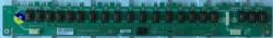 Samsung - SSB400W20V01 REV0.0 , LTF400HF02 , LTF400HF01 , LE40A656 , Inverter Board