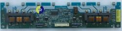 SAMSUNG - SSI260_4UA01 , REV0.5 , LTA260AP05 , Inverter Board