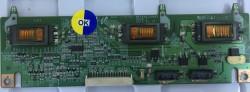 SAMSUNG - SSI320_3UA01 REV 0.1 , LTA320AP32 , Inverter Board