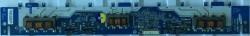 SAMSUNG - SSI400_10A01 REV0.4 , LTY400HF06 , LTY400HM01 , Inverter Board