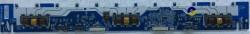 SAMSUNG - SSI460_12A01 REV1.0 , LTA460HM03 , Inverter Board