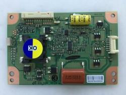 SAMSUNG - SSL320_3E2A REV0.2 , LTA320HJ02 , SAMSUNG , Led Driver Board , Led Sürücü Kartı