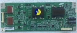 SAMSUNG - SSL550EL04 REV0.3 , LTA550HQ06 , SAMSUNG , Led Driver Board , Led Sürücü Kartı