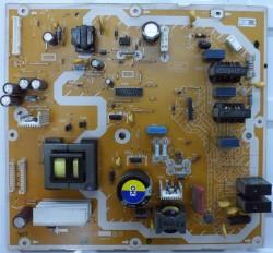 PANASONIC - TNP8EP103 8 P , TNP8EP103 9 P , TXN/P20QXB , Panasonic , TX-L42S20E , TX-L42U2E , LC420WUN SC B1 , FULL HD , Power Board , Besleme Kartı , PSU