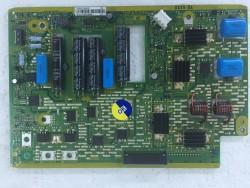 PANASONIC - TNPA5331 AE , TXNSS11DHK42 , MD-42HF14PE3 , Panasonic , TX-P42ST33E , Z-SUS KART , Z-SUS BOARD