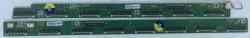 PANASONIC - TNPA5506 1 C1 , TXNC111WFD42 , TNPA5507 1 C2 , TXNC211WFD42 , MC106FJ1531 , MD-42E15SPP1 , PANASONIC , TX-P42ST50E , Buffer Board , Buffer Kart