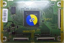 PANASONIC - TNPA5587 1 FR , TXNFR1TLUB , TX-L47ET5E , TX-L42ET5E , LC470EUD SE F2 , LC600EUD FE F2 , TX-L600ETSE , Logic Board , T-con Board