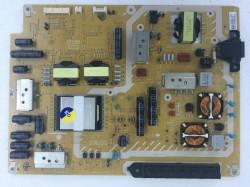 Panasonic - TNPA5609 DC 1P , TZRNP01TKUB , Panasonic , TX-L42ET50E , LED , VVX42F129G00 , Power Board , Besleme Kartı , PSU