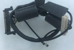 ARÇELİK BEKO - TV 102 B2HD VD , LCD , BEKO , LTA400WT L11 , LVDS Cable , Lvds Kablosu , Logic Board Cable , Logic Kart Kablosu , Ctrl Board Cable , Ctrl Kart Kablosu