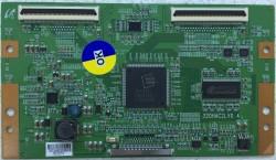 SAMSUNG - 320HAC2LV0.4 , LTA320HA02 , LTF320HA06 , Logic Board , T-con Board