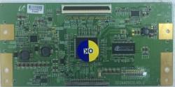 SAMSUNG - 320AA05C2LV0.0 , LTA320AA05 , Logic Board , T-con Board