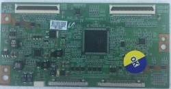 SAMSUNG - S120BM4C4LV0.7 , LTA320HF05 , LTA400HF16 , Logic Board , T-con Board