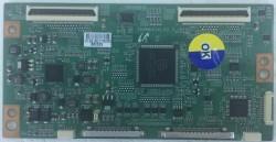 SAMSUNG - 3DRMB4C4LV0.3 , LTA400HF24 , LTA460HJ14 , LTA320HJ02 , 32PF7030 , Logic Board , T-con Board