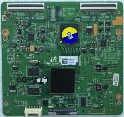 SAMSUNG - BN41-01789A , BN41-01789 , BN95-00577A , LTJ400HV05-C , Logic Board , T-con Board