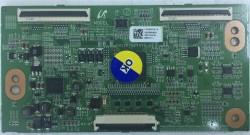 SAMSUNG - SH120PMB4SV0.3 , BN95-00542 , A , BN41-01743B , LTJ400HV03-C , Logic Board , T-con Board