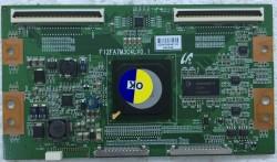 SAMSUNG - F12FA7M3C4LV0.1 , LTA520HE16 , Logic Board , T-con Board