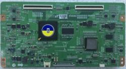 SAMSUNG - 2009FA7M4C4LV0.9 , LTF460HF07-A04 , LTF400HF11 , Logic Board , T-con Board