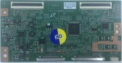 SAMSUNG - 12YR_S128BMB3_4C4LV0.1 , VES400UDES-02-B , Logic Board , T-con Board