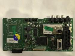 VESTEL - 17MB45-3 , 20514123 , VESTEL , 19 INCH , LGWH1-TLG1 , Main Board , Ana Kart