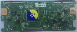 LG - 6870C-0310A , LC420WUN SC A1 , LC370WUN , 420WUN SL C1 , BEKO37FHD , Logic Board , T-con Board