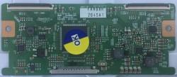 LG - 6870C-0310C , LC420WUN SC A1 , LC420WUE SD P1 , Logic Board , T-con Board