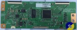 LG - 6870C-0163A , LC420WX8 , LC420WX7 SL A1 , Logic Board , T-con Board