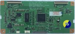 LG - 6870C-0113A , LC420WX5 SL A1 , LC420WX5 SL A1 , Logic Board , T-con Board