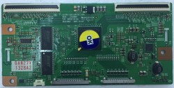 LG - 6870C-0212A , LC420WUF , LC420WUF SS A1 , Logic Board , T-con Board