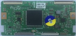 LG - 6870C-4000H , LC320/420/470/550WU , LC420WUD SB A1 , Logic Board , T-con Board