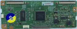 LG - 6870C-0142B , (2L) , LC320W01 SL A1 , LC320W01 SL A1 , Logic Board , T-con Board