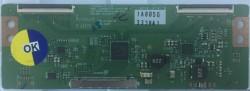 LG - 6870C-0452A , LC320DUE SF R1 , LC500DUE SF R1 , VES420UNDL-N01 , 40PF3022 , Logic Board , T-con Board
