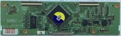 LG - 6870C-0062A , LC260WX2 SL A1 , LC260WX2 SL B2 , Logic Board , T-con Board