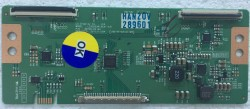 LG - 6870C-0414A , LC320EXN SE A1 , LC320EXJ SE E1 , Logic Board , T-con Board