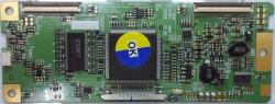 LG - 6870C-0171A , LC370WX4 SL E1 , LC370WX4 SL E1 , Logic Board , T-con Board