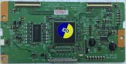 LG - 6870C-0189B , LC370WU3 SL A1(B1) , LC370WU3 SL A1 , Logic Board , T-con Board