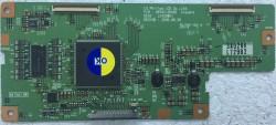 LG - 6870C-0059E , LC420WU1 , LC420WU1 SL 01 , Logic Board , T-con Board
