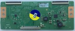 LG - 6870C-0401A , LC470EUN SE F1 , Logic Board , T-con Board