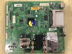 LG - EBT61581641 , EBU61263569 , EAX64290501 , (0) , EBT61581640 , EAX64113202 , (0) , EBU61397053 , 26LK330 , Main Board , Ana Kart
