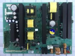 VESTEL - 3501Q00105A , PKG1 , PSC10126F M , 1H273W , Power Board , Besleme Kartı , PSU