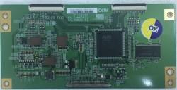 AUO - 06A53-1C , T315XW02-V9 , T260XW02-VA , T315XW02 , Logic Board , T-Con Board