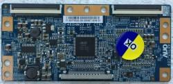 AUO - 46T03-C09 , T460HW03 VF , T315HW04 V2 , Logic Board , T-Con Board